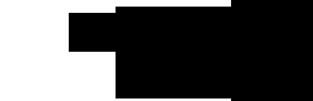 Onyx Sky logo